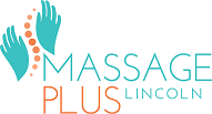 Massage Plus of Lincoln